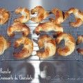 Video Mini Croissants 3