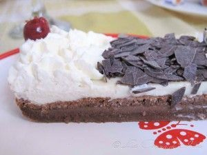 Tarta Chocolate 5