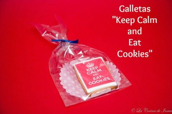 Galletas Keep 1