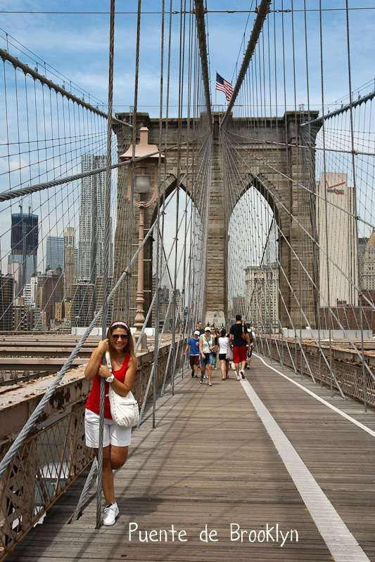 21-Puente de Brooklyn