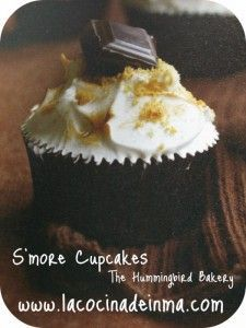 S'more Cupcakes 2 [800x600]